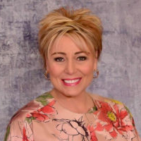 Angela Foreman
