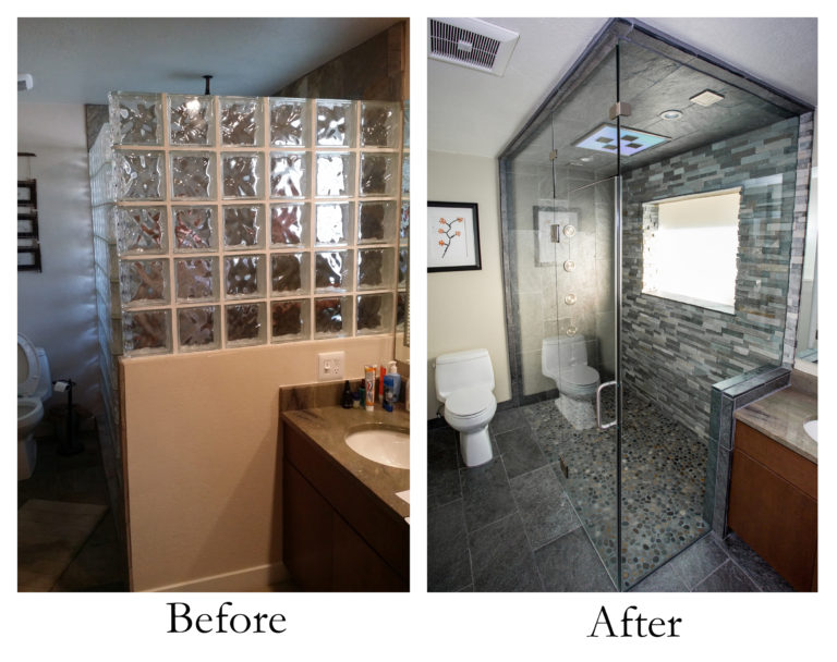 Bathroom Remodel Mesa Az.Aging In Place Retro Pro Kitchen Bath Remodeling
